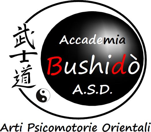 logo chiuso_bushido_nosfondo