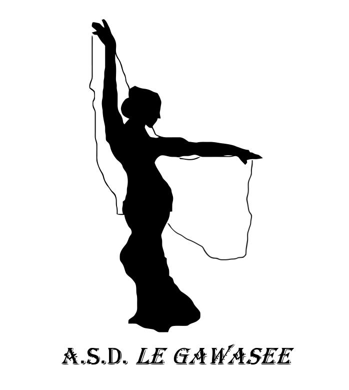 logo_con_ASD_vectorized_no sfondo