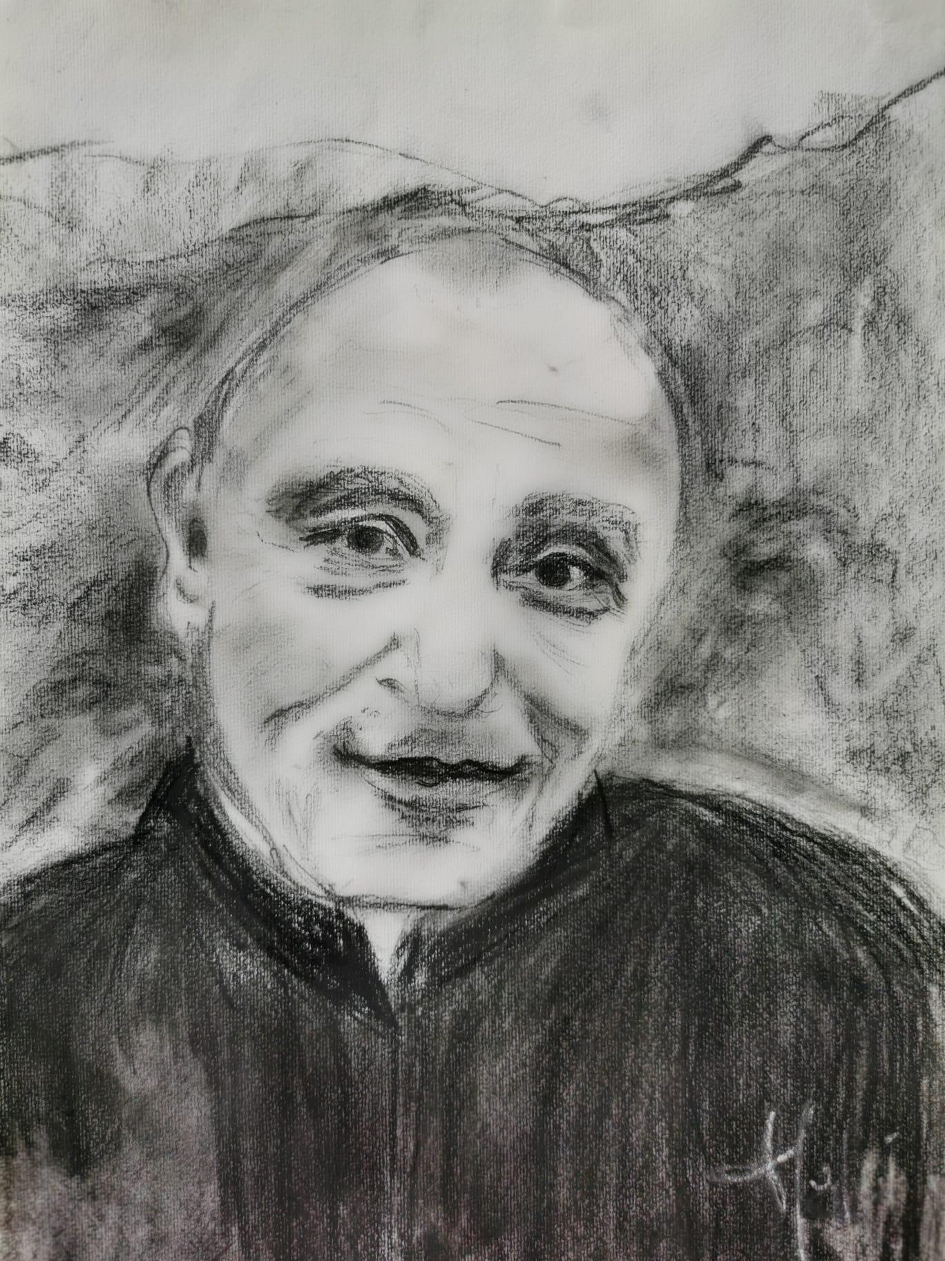 Roberto Contiero