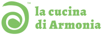 logo-orizzontale_Logo-copia