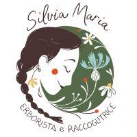 logo Silvia Maria